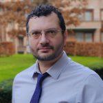 Stefan-Morcov-Senior-Partner-Tremend-Benelux