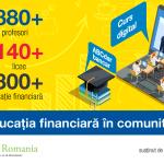 Sustin-educatia-financiara-20210602_1200x675