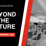 TEDxInovatorilorStreet_Beyond-the-Future-1