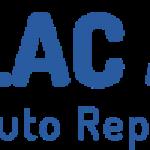 TLA_logo_fin