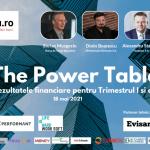 The-Power-Table-mai-2021-mic