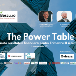 The-Power-Table-sept-2021-mic-1