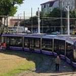 Timisoara-Bozankaya-Tram-2-1