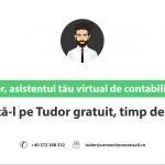 Tudor_Contabot
