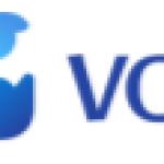 VOLT-LOGO