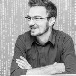 Valentin-Filip_Managing-Director-Product-Investments