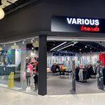 Various-Brands-Focsani-Mall_1