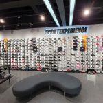 Various-brands_Promenada-Mall-Sibiu_4