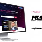Vizual-mls