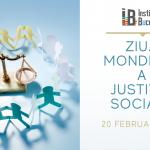 Ziua-Mondiala-a-Justitiei-Sociale