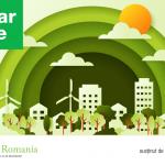 abcdar-verde-20210622_1200x675