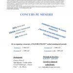 afis-concurs-COAFOR_002