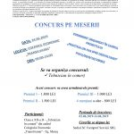 afis-concurs-tehnician-in-comert_001