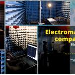 aspecte-compatibilitate-electromagnetica