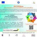 banner-online_masa-rotunda-VECTOR-Mures-01