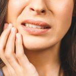 boala-parodontala