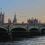 brexit-Ce-fac-romanii-din-Anglia