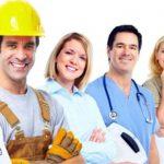 cabinet-medicina-muncii-bucuresti