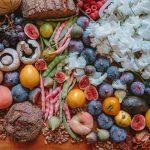 care-sunt-avantajele-alimentelor-bio