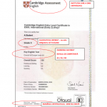 certificat_incercuit