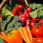 coronavirus-criza-legume-romanesti-produsedingospodarie-producatori-agricultura