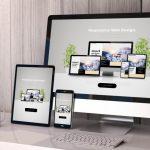 creare-site-prezentare