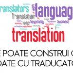 cum-se-poate-construi-o-baza-de-date-cu-traducatori