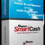 cutie_SmartCash-RMS_single1