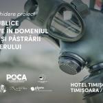 event_timisoara