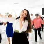 formatie-nunta-Bucuresti-Grand-Music-Events