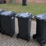 garbage-can-231875_1280