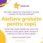 gratuit_copiii-de-cadre-medicale
