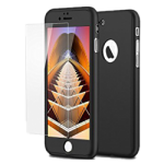 huse-iphone-7-360-fullcover