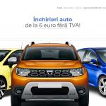 inchirieri-auto-sewiso-rent-a-car