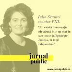jurnal-public-15