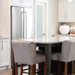 kitchen-2174593_640