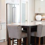 kitchen-2174593_6401