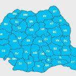 livecoltuc-23.01.2020-Despre-alegerea-primarilor-in-doua-tururiwww.coltucsiasociatii.ro