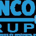 logo-albastru-eps4119