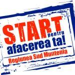 logo_START4