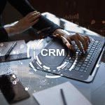 managementul-relatiilor-cu-clientii-crm