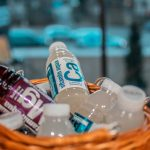merlins-beverages-comunicat-senior-erp-soft-erp-seniorerp-1.2jpg