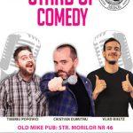 old-mike-pub-18-iunie-2021-1