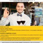 ospatar-ok-13.07.2020