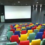 programul-filme-mall