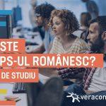 raport-DevOps-Romania-web