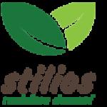 reciclare-deseuri-Ploiesti
