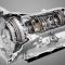reparatii-cutii-automate-Automatic-Gearbox