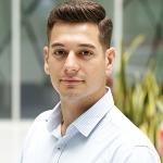 resize_Stefan-Petcu_Business-Development-Manager_Tremend