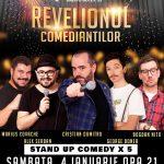 revelionul-comediantilor-2020